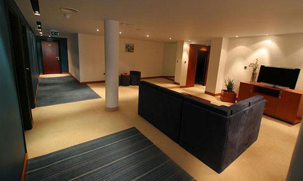 Bujanovic Sektori Hoteljersko turistički